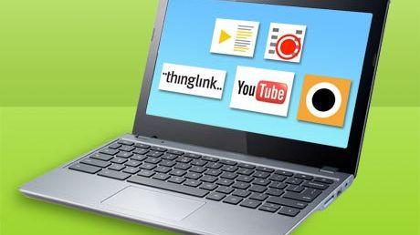 Chrome Smashing: Creating the Inconceivable
