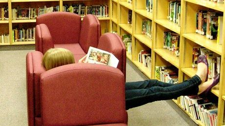 Do Your Students Read Critically?