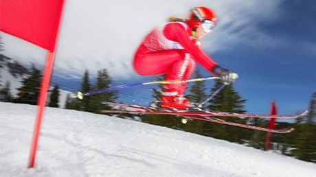 Sochi 2014 Games: 6 Winter Olympics-Themed STEM Resources