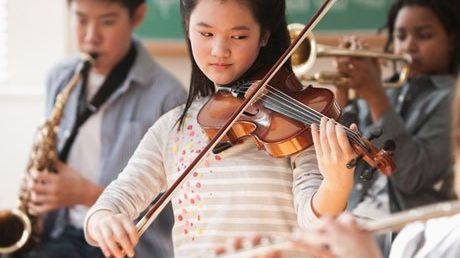 8 Ways to Use Music in the Language Arts Classroom