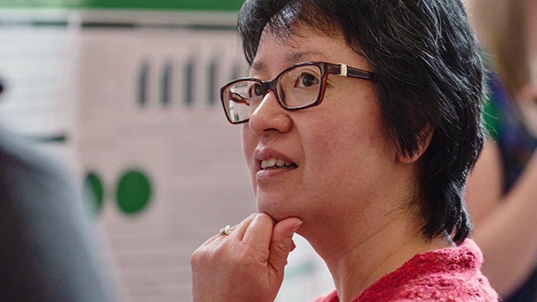 Teacher as Researcher: The Ultimate Professional Development