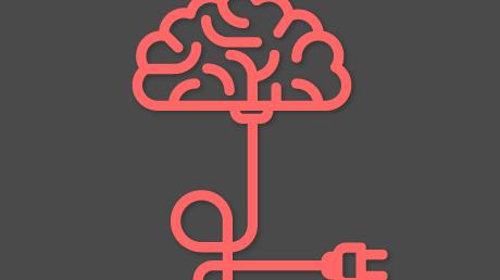 Strengthening Executive Function >> Strategies For Strengthening The Brain S Executive Functions
