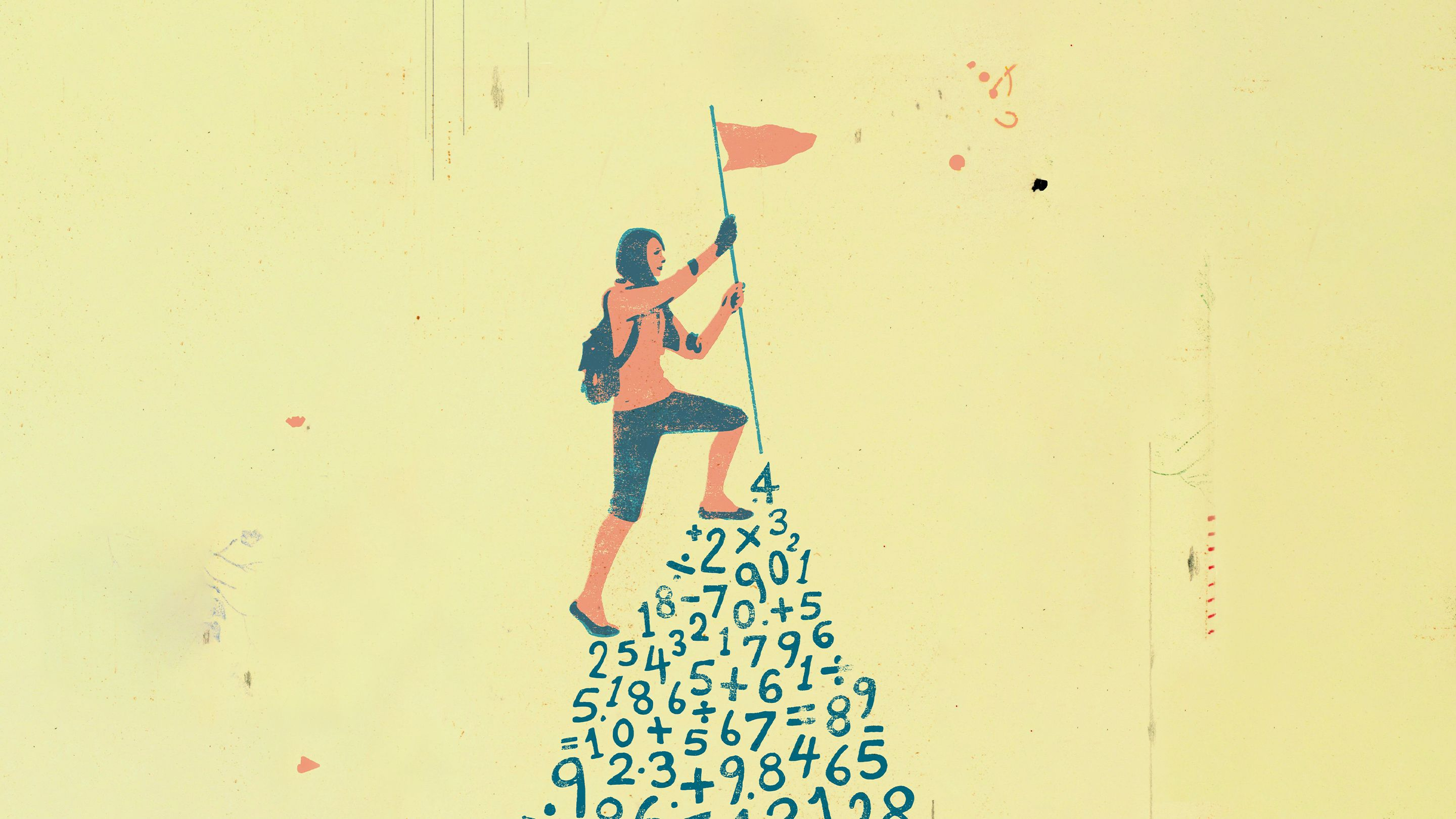 Cultivating Number Sense Among Middle and High School Students