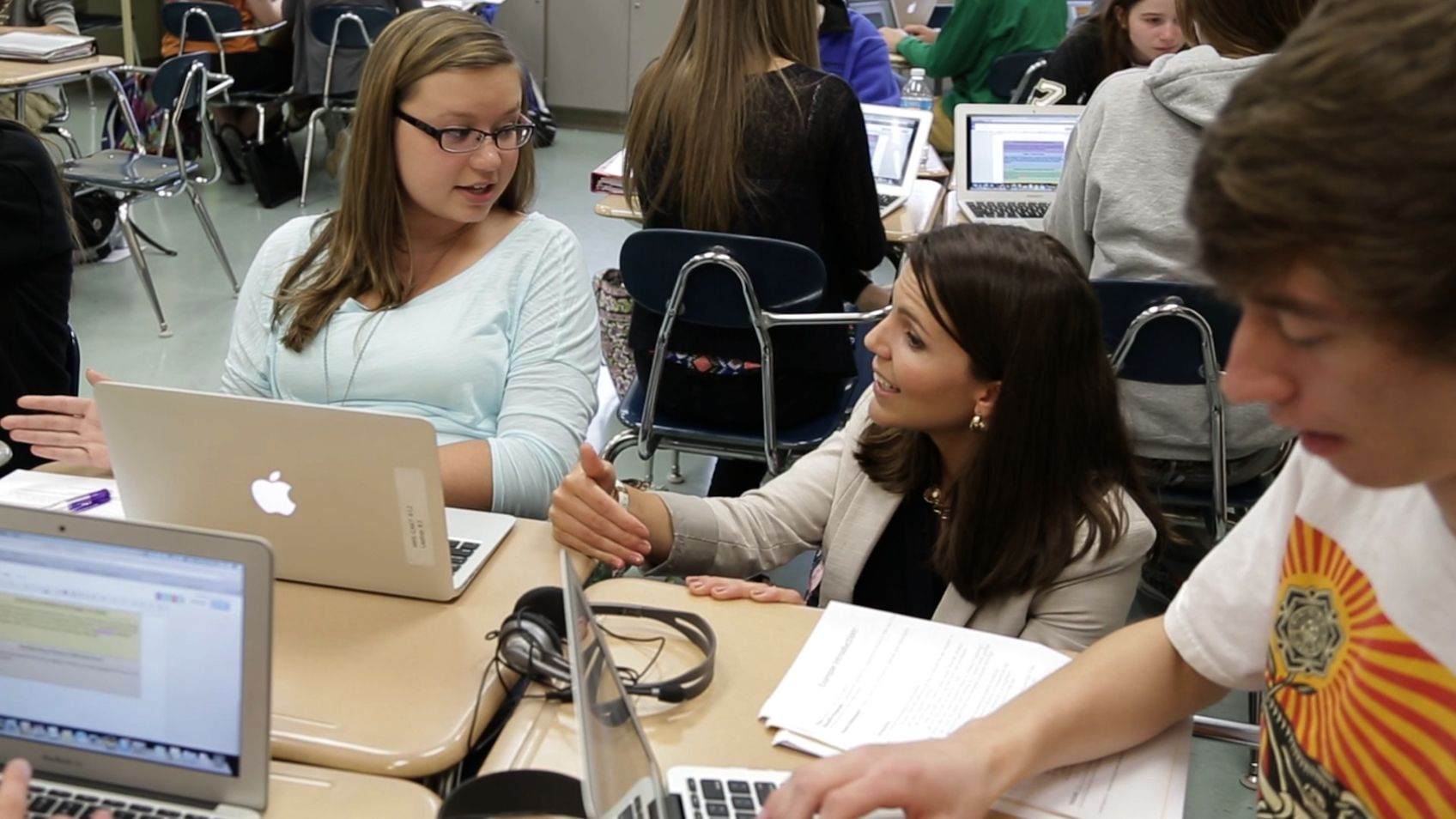 Gaining Understanding On What Your Students Know Edutopia