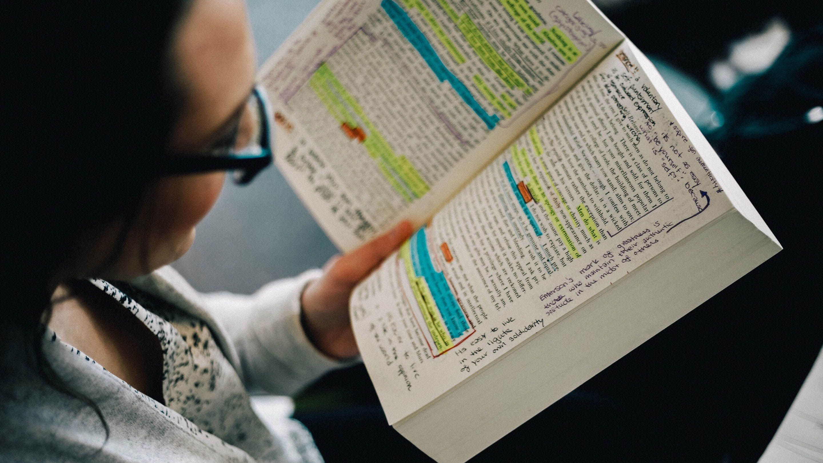 6 Techniques for Building Reading Skills—in Any Subject ...