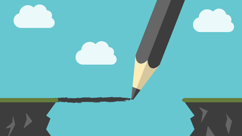 Discomfort, Growth, and Innovation | Edutopia
