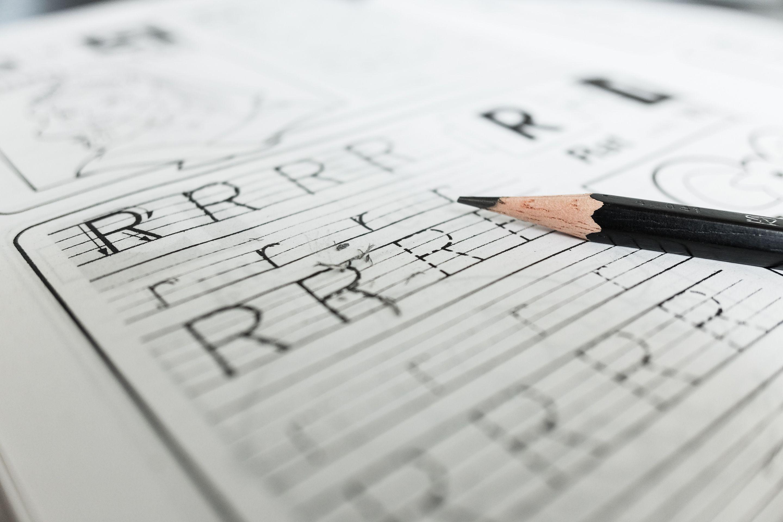 How to Teach Handwriting—and Why It Matters | Edutopia