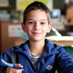 Daniel, 8