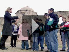 VIDEO: Learning Without Borders