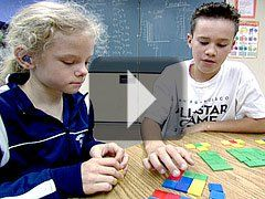 VIDEO: How to Teach Math as a Social Activity