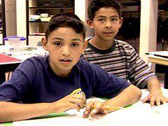 Osvaldo & Omar: A Positive Partnership