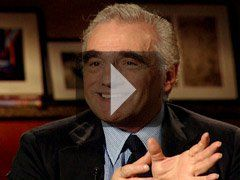 VIDEO: Martin Scorsese on the Importance of Visual Literacy