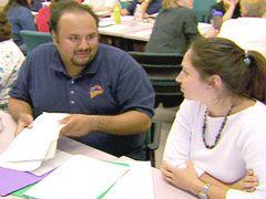 Teacher Support: A Culture of Professional Development