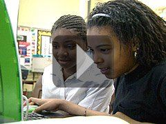 VIDEO: Games for Learning and Assessment