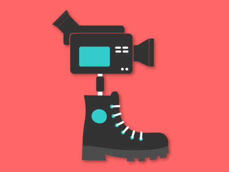 5-Minute Film Festival: Video Boot Camp | Edutopia