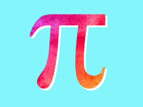 5-Minute Film Festival: 10 Great Video Resources for Teaching Math ...