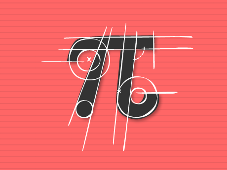 how to celebrate pi day in your classroom edutopia