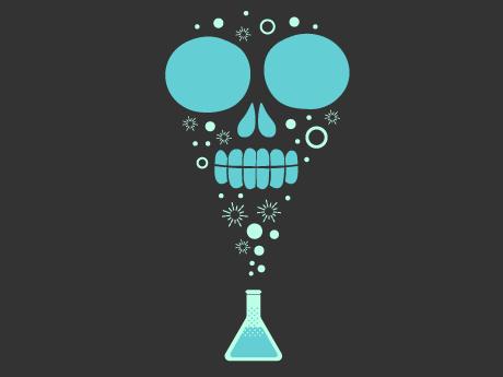 The Science of Fear | Edutopia