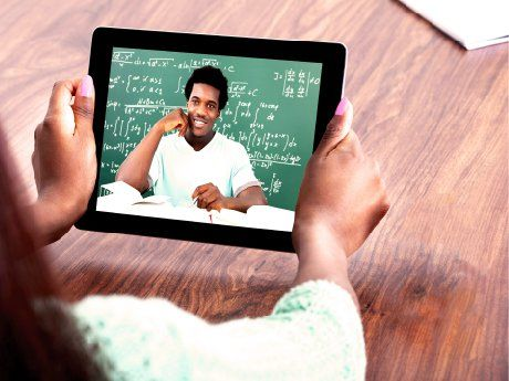 How Educators and Schools Can Make the Most of Google