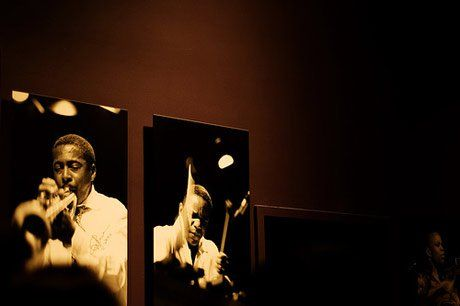 Seven Free Jazz Resources and Websites for Educators   Edutopia
