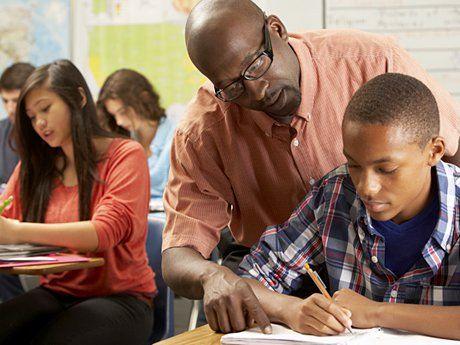 Ffm teaching teens