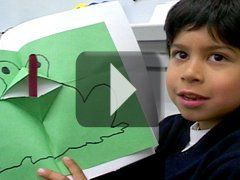 VIDEO: Students Learn to Make a Difference