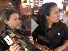 VIDEO: Students Speak Their Minds Through Digital Media