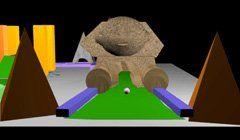 3-D render by Build SF student Jackie Lee.