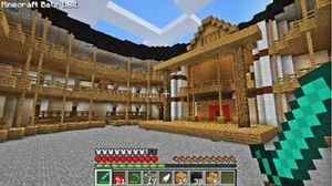 ideas for using minecraft in the classroom edutopia