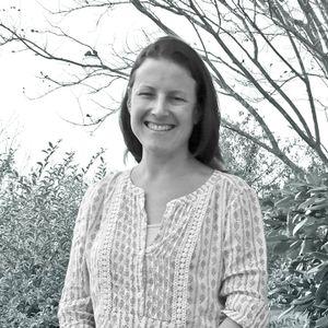 Headshot of Elizabeth Anderton