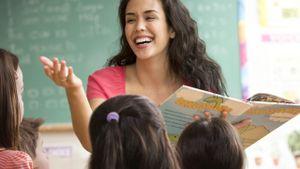The Teacher Isnt Following My Childs >> 11 Habits Of An Effective Teacher Edutopia